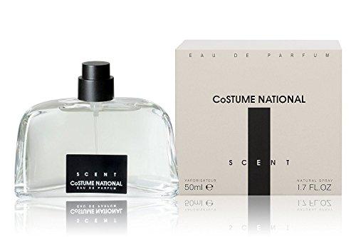 Eau de Parfum Costume National