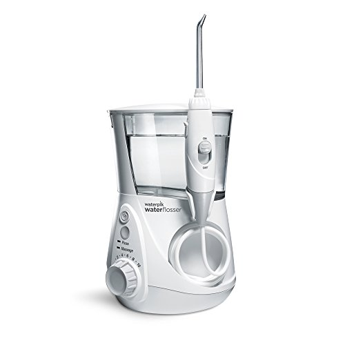 Waterpik WP660 Ultra Professional Munddusche