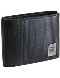 Amazon.it  Diesel - Uomo   Portafogli e porta documenti  Valigeria b74efbb62a0