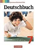 ISBN 9783060624041