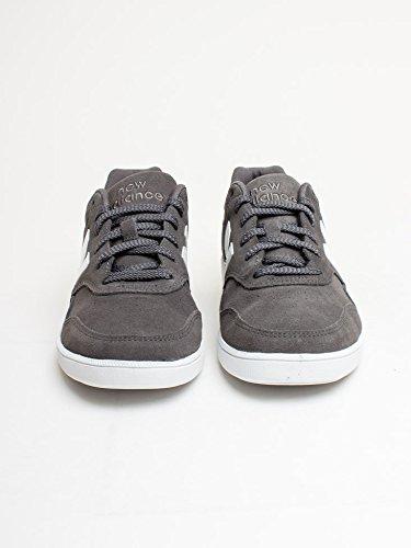 New Balance Ct288gw New Balance 288 Grey Grey