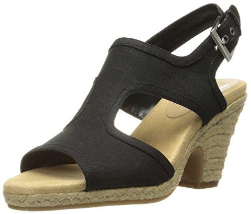 aerosoles-womens-birdhouse-dress-sandal-black-fabric-10-bm-uk