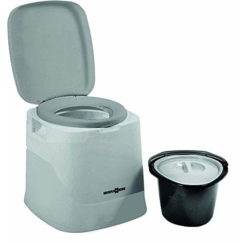 brunner-toilette-mobil-wc-eimer-toilette-chemietoilette-optiloo-einheitsgrosse-weiss-grau