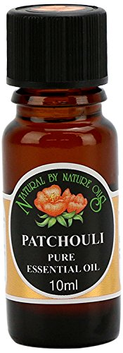 natural-by-nature-patchouli-oil-10ml