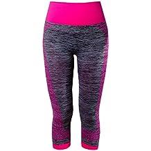 Suchergebnis auf für: damen sport leggings pink