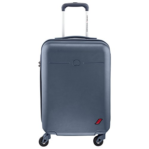 delsey-bagage-cabine-envol-481-l-bleu-bleu-marine
