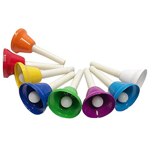 homiecotm-8-notiz-metall-hand-glocken-bunte-kinder-kinder-musical-spielzeug-percussion-instrument