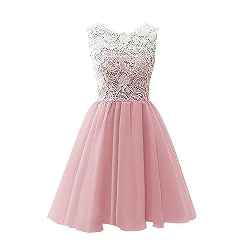 Older Prom Dresses