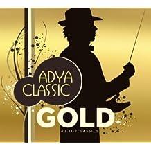 Adya - Adya Classic Gold