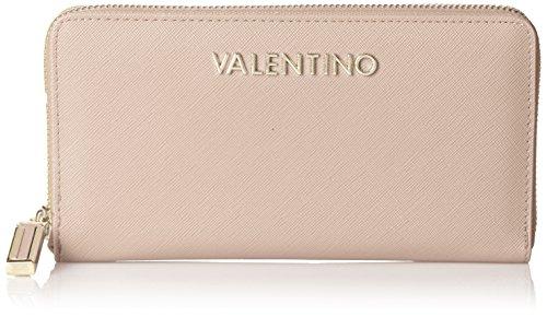 valentino-by-mario-valentinolily-portafoglio-donna-marrone-braun-cuoio-22x11x195-cm-b-x-h-x-t