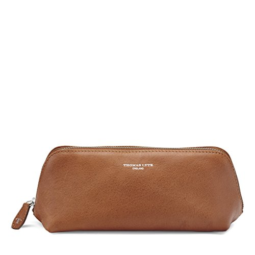 cosmetics-pencil-case-natural-leather-tan