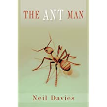 The Ant Man
