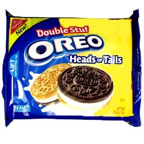 oreo-heads-or-tails-double-stuff-cookies-1525-oz-432g-misc