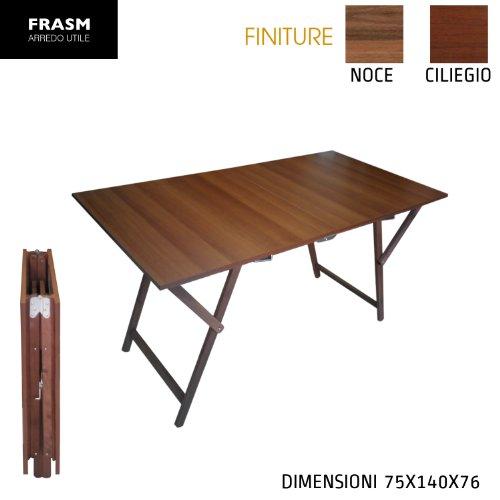 tavolo-formica-in-legno-richiudibile-75x140x76-cm-noce-ciliegio-arredo-casa-610701-frasm