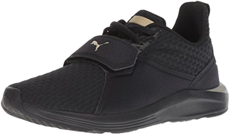 Pour Femme Prodigy Chaussures 6762bc Puma xwvBqB