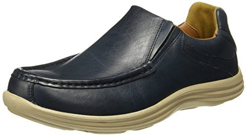 Hush Puppies Men's Dominic Loafers