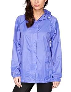Regatta Packaway II Women's Leisurewear Jacket - Peony, Size 10