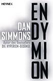 Endymion: Zwei Romane in einem Band