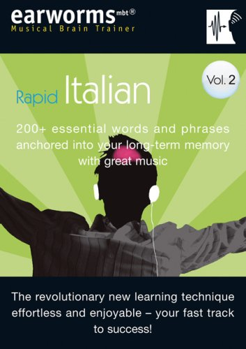 rapid-italian-200-essential-words-and-phrases-anchored-into-your-long-term-memory-with-great-music-v