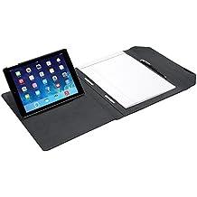 Fellowes Executive - Funda con carcasa multifunción para iPad Air/2