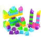 Infinxt Learning & Bulding Blocks Toys For Kids …