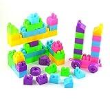 #4: Infinxt Learning & Bulding Blocks Toys For Kids …