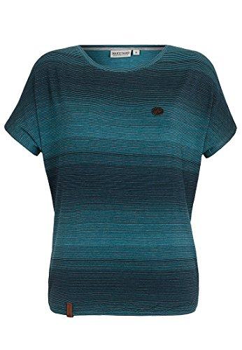 schnatternatter-eule-iv-t-shirt-fresh-gr-grosse-xl-farbe-fresh-gree