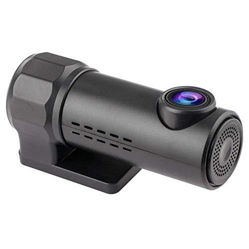 LEXPON 1080P Versteckte Auto-Kamera WiFi DVR Schlag-Nocken-Recorder Camcorder Nachtsicht-CAM