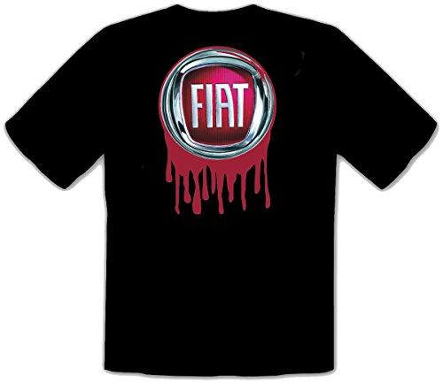 fiat-auto-fan-schwarze-t-shirt-120-xxl