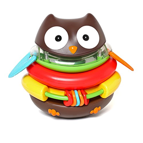 skip-hop-explore-and-more-rocking-stacker-owl