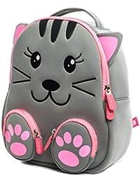95624a88a0 Amazon.it: gatto - Cartelle, astucci e set per la scuola: Valigeria