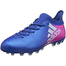 Amazon.es  botas de futbol para cesped artificial d75d8913675ee