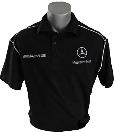 mercedes-embroidered-logo-benz-amg-mens-black-cotton-t-shirt-polo-avto-xxl