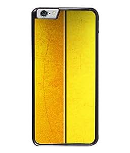 Fuson Designer Back Case Cover for Apple iPhone 6s Plus :: Apple iPhone 6s+ (Boy Men Gentleman Manly Schoolboy Collegboy)