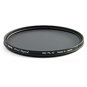 Hoya PRO1D PL-CIR Filtre polarisant 43 mm