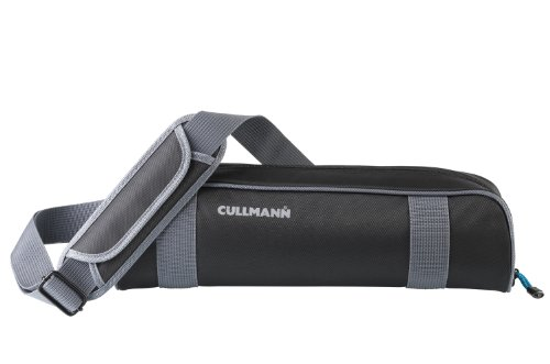 cullmann-56492-concept-one-podbag-200-water-repellent-case-for-travelpods-tripod-black