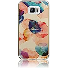 Housse Gel Silicone pour Samsung Galaxy A5 2016 A510 Etui Coque,Vandot Case Cover TPU Bumper pour Samsung Galaxy A5 2016 A510 Hull