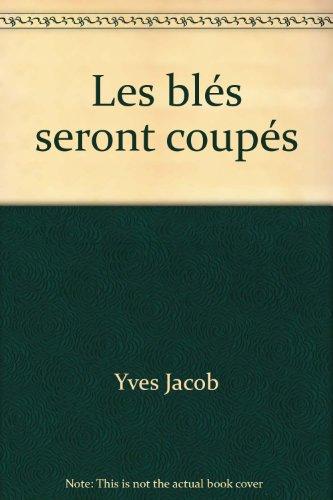 """<a href=""""/node/4215"""">Les Blés seront coupés</a>"""