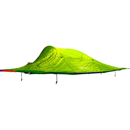 41GJ STuZbL. SS500  - Tentsile Stingray 3-Person All-Season Suspended Camping Tree House Tent