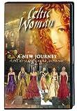 Celtic Woman: A New Journey - Live At Slane Castle, Ireland [DVD]