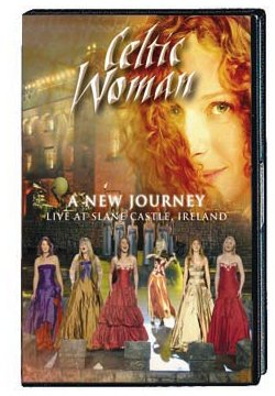 Celtic Woman: A...