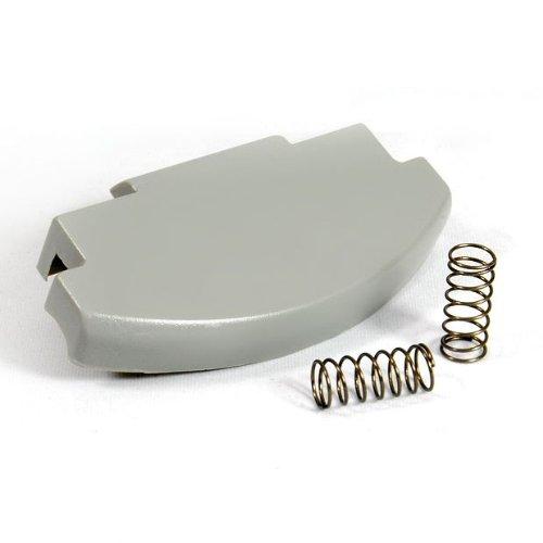 Console bracciolo con parti di ricambio e molle, ABS di alta qualità