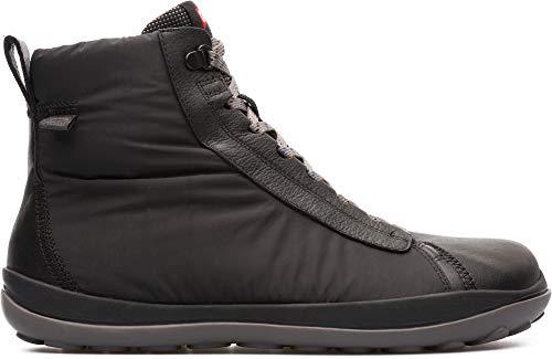 Camper Peu K300233-001 Zapatos Casual Hombre