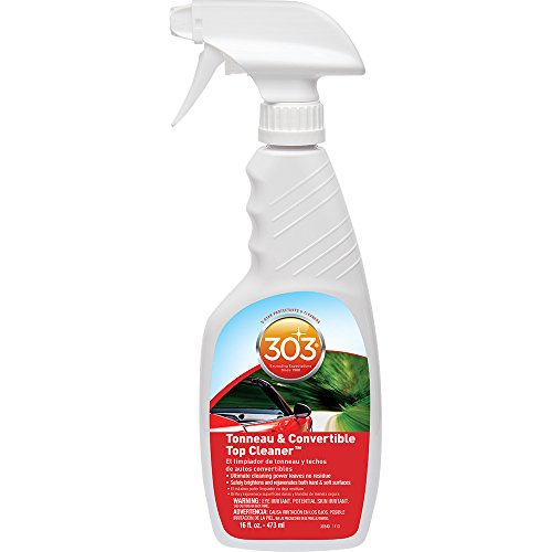 303-30540-barrel-and-convertible-top-cleaner-trigger-sprayer