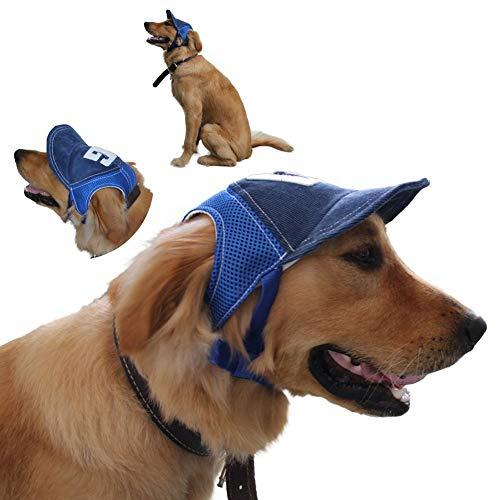 Uteruik - Sombrero para Perro
