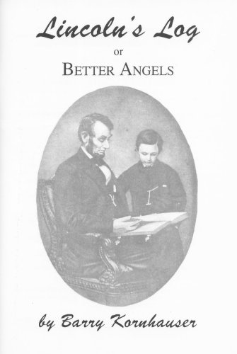 lincolns-log-or-better-angels