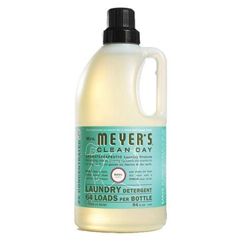 mrs-meyers-clean-day-laundry-detergent-2x-64-loads-basil-64-fl-oz