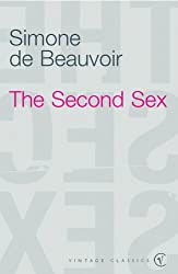 The Second Sex (Vintage Classics)