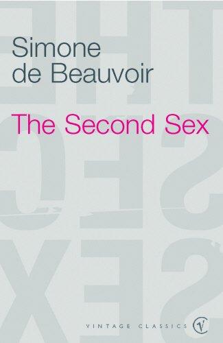 The Second Sex (Vintage Classics) Test