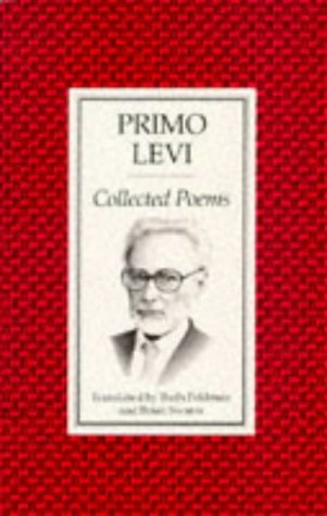Collected Poems: New Edition (Poetry)
